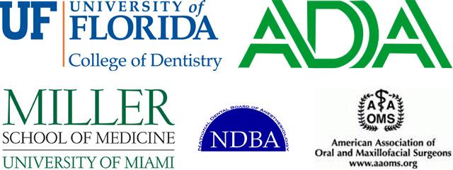 dr-v-credentials