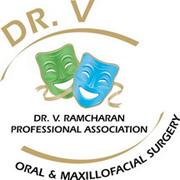 Dr. V Oral Surgery